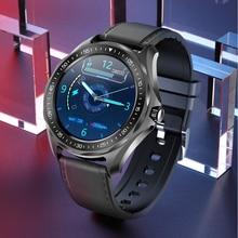 Senbono S09plus IP68防水スマートウォッチ心拍数血圧モニター天気スマートウォッチファッションフィットネストラッカー時計