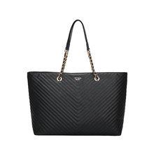Marca designer vs tote bolsas femininas nova alta qualidade saco de ombro do plutônio designer luxo cc bolsas grande capacidade saco de compras