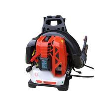 Бензиновая воздуходувка, устройство для удаления пыли на строительной площадке, Снегоуборщик высокой мощности, промышленный воздуходувка, Лесной Огнетушитель