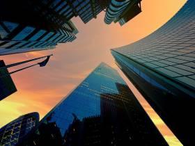 证券公司董事、监事和高级管理人员任职资格监管办法