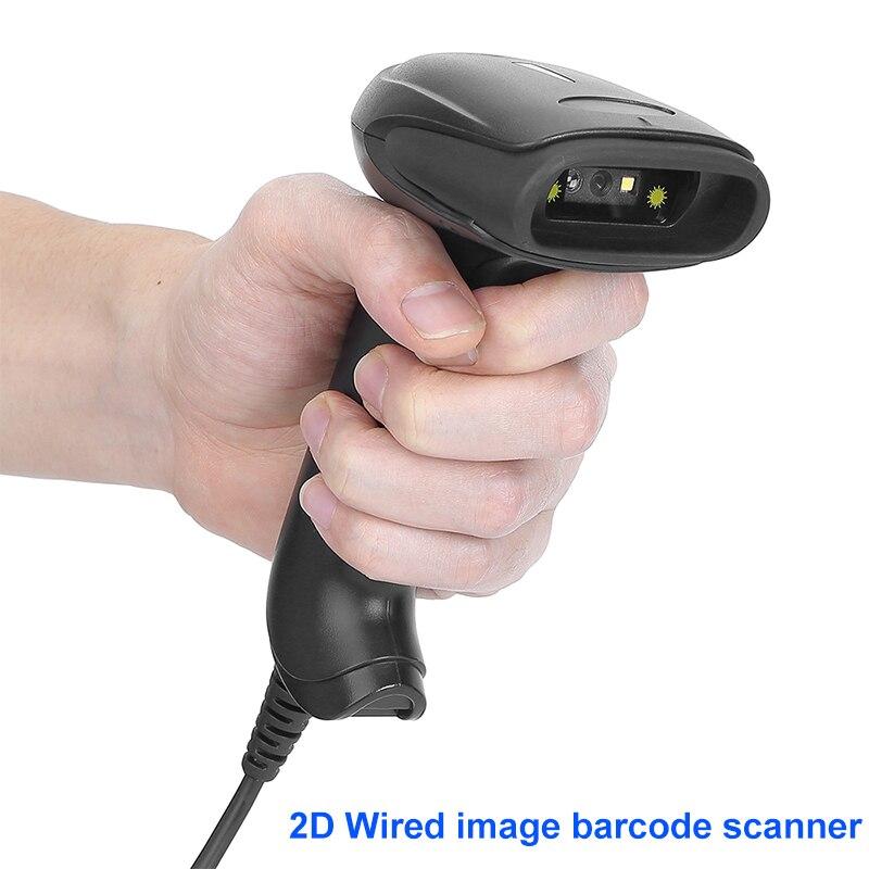 isyzonepos scanner de codigo barras manual 05