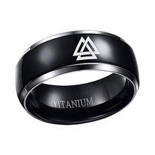 Новинка модное кольцо со стразами мужское Модные металлические