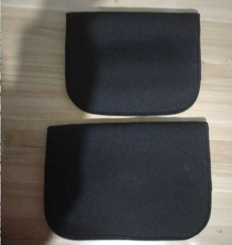 Large Size Small Wheel Bag|Floodlights| |  - title=