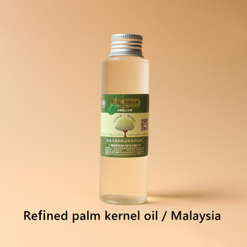 цена на Palm kernel oil Malaysia, long-term moisturizing, nourishing, anti-inflammatory, freckle and sunscreen