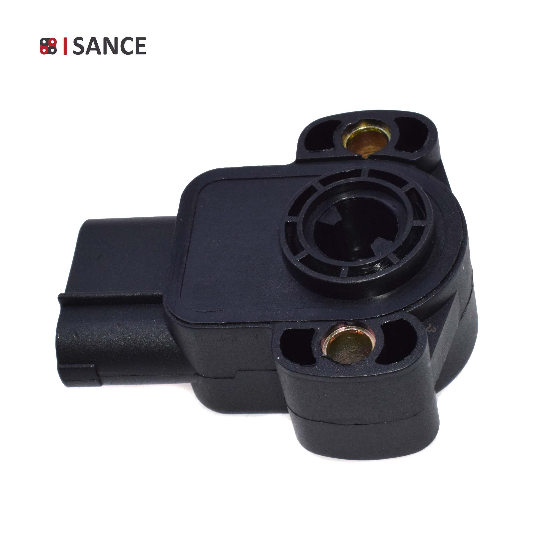 NEW Throttle Position Sensor TPS For Ford E-350 Super Duty//Expedition//Explorer