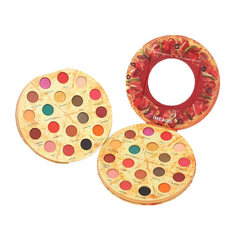 europeu americano popular maquiagem bandeja pizza 04