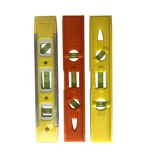 Measuring-Instrument Bubble-Ruler Spirit-Level Magnetic High-Precision Vertical-Horizontal-45-Degree