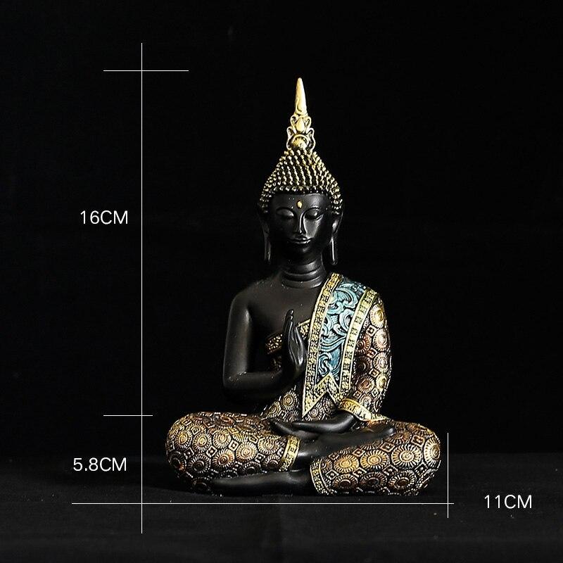 27171(16cm)