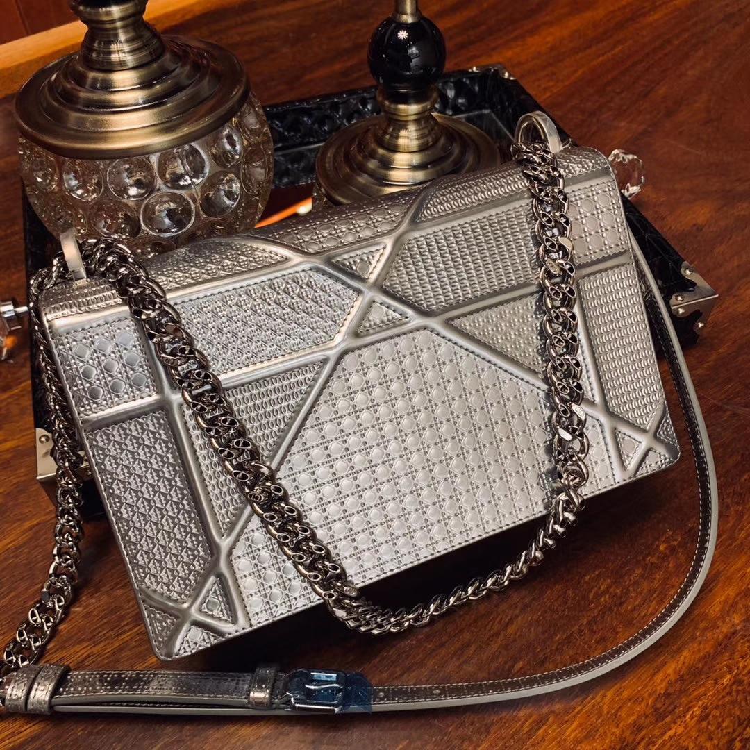 2020 new designer Luxury bag lady designer bags famous brand fashion Heavy embroidery crossbody purses women handbag