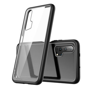 Image 2 - SUPCASE For Huawei Honor 20Pro Case UB Style Anti knock Premium Hybrid Protective TPU + PC Back Cover For Huawei Honor 20 Pro