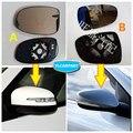 Для Geely SC7  SL  SC7 Prestige  GC6  Автомобильное зеркало заднего вида