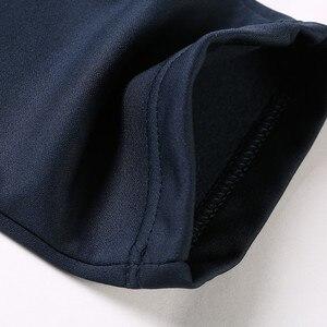 Image 5 - Nowa wiosna dresy męskie WomanHoodies kurtka + spodnie dresowe garnitur wiosna bluza odzież sportowa zestaw mężczyzna bluza z kapturem sportowe garnitury