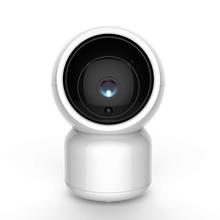 HD 720P/1080P Wireless Cloud IP Camera IR Night Vision Auto Tracking Human Home Security Two-Way Audio Wifi Camera