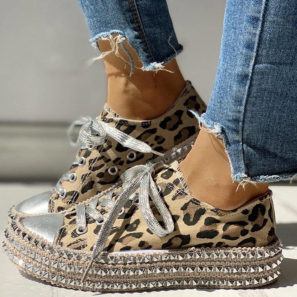Женская обувь на плоской подошве; Сезонная женская обувь; Модные женские кроссовки; Женская обувь; Весна 2019; # A3 Кроссовки и кеды      АлиЭкспресс