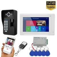 https://ae01.alicdn.com/kf/H490f55be7fac4fda91359957123273d9O/7-WiFi-RFID-Doorbell.jpg