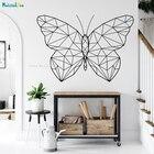 Butterfly Geometric ...