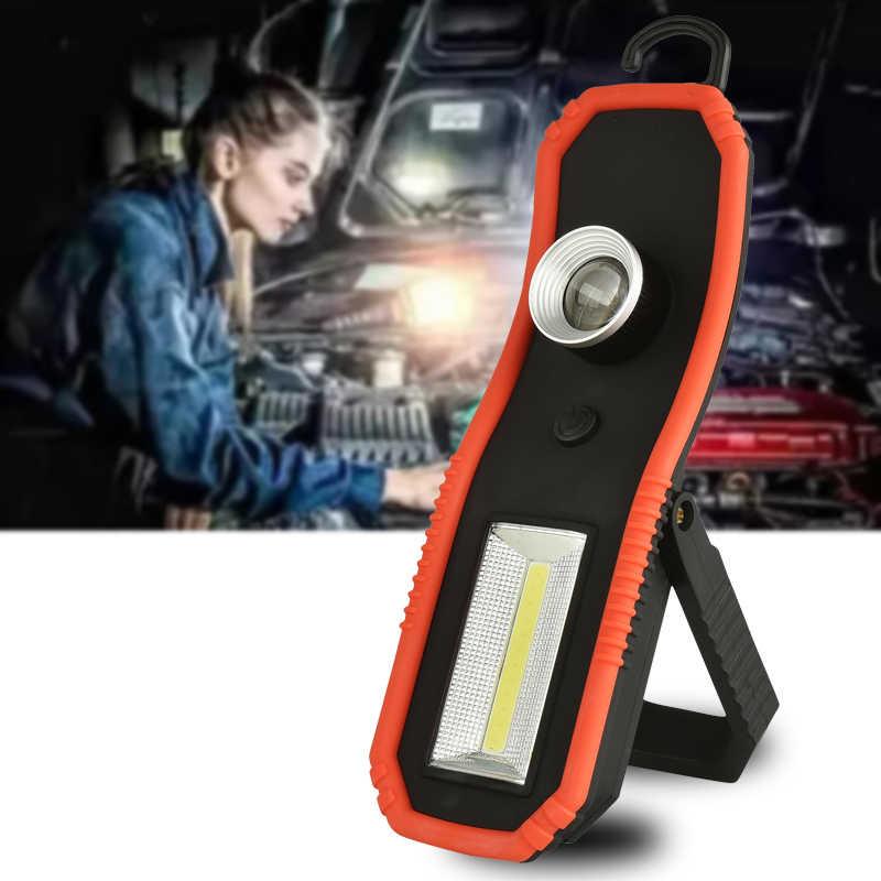 Latarka Led Lantern Torch Lekka Wodoodporna 2000lm Cebulki Shock Resistant Litwod dla Łowiectwa, jazda na rowerze, wspinaczka Campingu i Q5