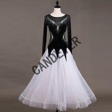 Wyprzedaż dress standard Kupuj w niskich cenach dress