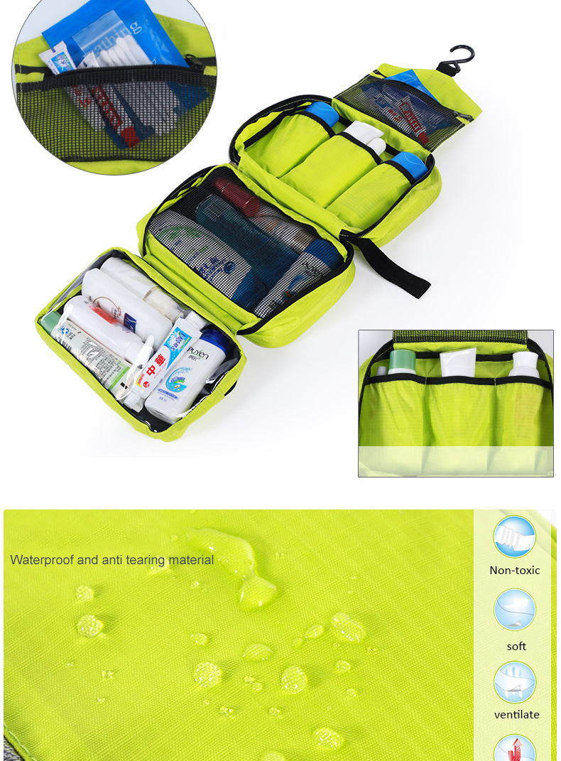 New-Hanging-Toiletry-Bag-Travel-Toiletry-Wash-Organizer-Kit-for-Men-Women-Cosmetics-Make-Up-Sturdy-Hanging-Hook-Shower-Bags_04