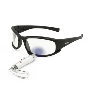 Image 2 - מעבר Photochromic מקוטב דייזי X7 צבאי משקפי צבא משקפי שמש 4 עדשת ערכת מלחמת משחק טקטי גברים של משקפיים ספורט