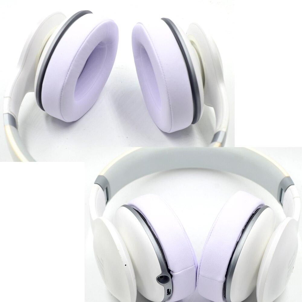 New DIY Ear pad for JBL EVEREST 700 Wireless BT V700BT Over Ear Headphones