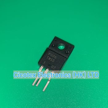 DSE13006A  DIODE GEN PURP 600V 37A TO247AD