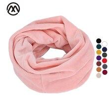 Новинка; однотонное бархатное женское шарф из мохера; сезон осень-зима; теплый шарф высокого качества; мягкий и удобный воротник; женский горошек