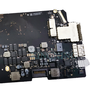 """Image 3 - Tested 2.7GHz i5 8GB Motherboard 820 4924 A For Macbook Pro Retina 13"""" A1502 Logic Board Early 2015"""
