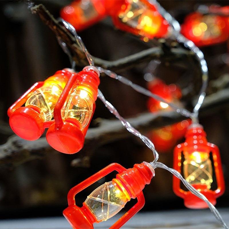Luces-de-fiesta-LED-alimentadas-luces-de-cadena-de-aceite-bater-a-linterna-decoraci-n-mini (2)
