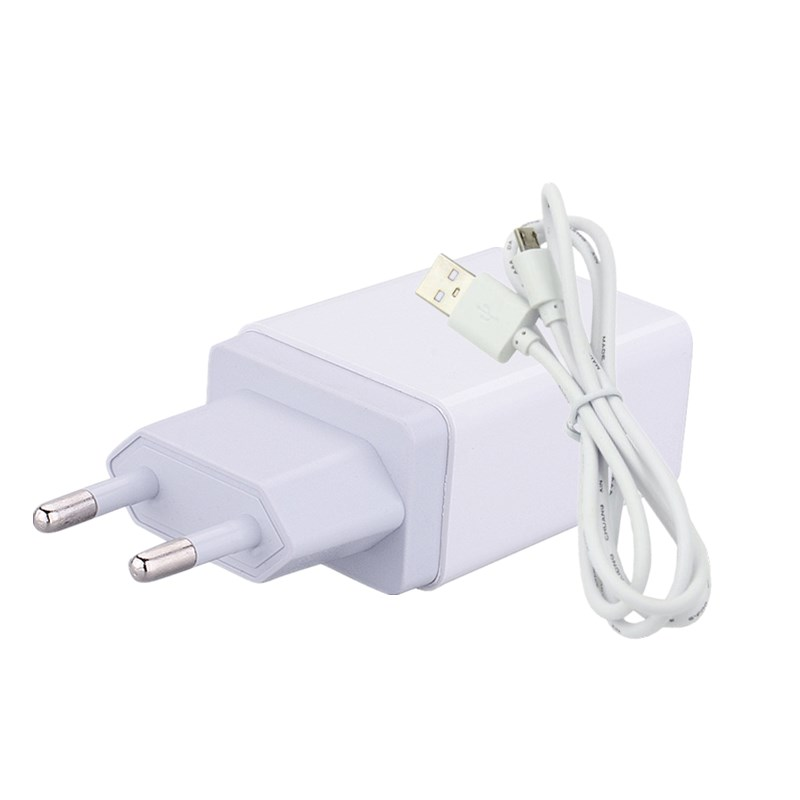 <font><b>Original</b></font> Charger Adapter For <font><b>Xiaomi</b></font> <font><b>Redmi</b></font> 7 <font><b>Note</b></font> 7 6 Pro 6A 5 Plus 4X S2 Mi 9 SE CC9 8 Lite A1 A2 A3 Max Mix <font><b>3</b></font> Poco F1 <font><b>USB</b></font> <font><b>Cable</b></font> image