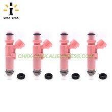 CHKK-CHKK 23250-74190 23209-74190 fuel injector for TOYOTA MR2 89~99 CELICA 93~99 CALDINA 97~02 RAV4 94~00 2.0L 3SGE chkk chkk 23250 0t050 23209 09360 fuel injector for toyota general rav4 asa44 zsa4 2013 2 0l 6zrfae