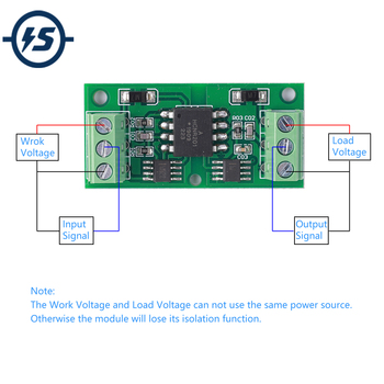 0-10V do 0-10V konwerter napięcia HCNR201 na białym tle konwerter sygnału napięcia aby moduł napięciowy tanie i dobre opinie Jest Nowy Układy scalone logiczne Voltage Converter Voltage Tester Module -20~85 celsius DC 24V none 0-10V(Same to input signal voltage)