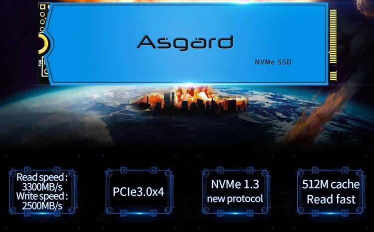 AN3-500G英文_02