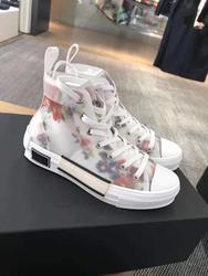 حذاء نسائي شهير عصري حذاء فاخر عالي الجودة جلد أصلي للجنسين حذاء ماركة Ladiy شهير للكبار قابل للتهوية