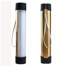 USB Перезаряжаемый 3 Вт 33 светодиодный светильник-вспышка, рабочий светильник, мощная ручка с 4 режимами, АБС-пластик, светильник-вспышка, светильник для кемпинга, фонарь