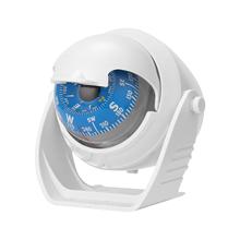 Wysoka precyzja morze obrotowe kompas morski elektroniczny kompas światła LED kompas pasuje do nawigacji morskiej pozycjonowanie kompas tanie tanio Wiszące pierścień typu Other Wskaźnik Wskazując przewodnik Obóz
