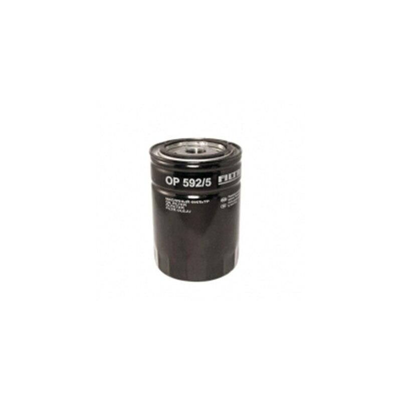FILTRON OP592/5 For oil filter Citroen, Fiat, Peugeot filtron ap051 5
