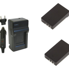 NP-140, аккумулятор NP140+ зарядное устройство для Fujifilm Fuji inePix S100FS S200EXR S205EXR