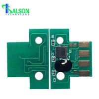 80C10K0 80C10C0 80C10M0 80C10Y0 toner chip forLexmark CX310n/dn CX410e/de/dte CX510de dhe/dthe 80C20K0 80C20C0 80C20M0
