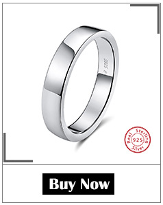 H491e359bc1474efd8cddb784a2fc52ebs ORSA JEWELS Real 925 Sterling Silver Female Rings Classic Round Shape Simple Style Anniversary Wedding Ring Fashion Jewelry SR73