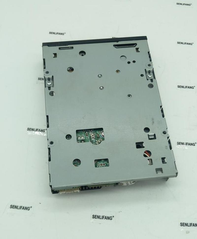 For Mobile Mpf920 Computer Built-in Floppy Drive 1.44M FDD Floppy Drive / Embroidery Machine Free Shipping