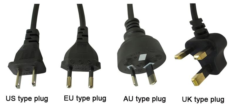 H491f6ba198504b98aad69fa828d09cddi Wofea WiFi Switch Smart Garage Door Opener Controller Work With Alexa Echo Google Home SmartLife/Tuya APP Control No Hub Require