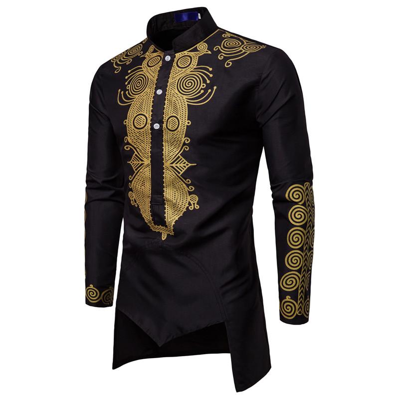 men shirt (4)