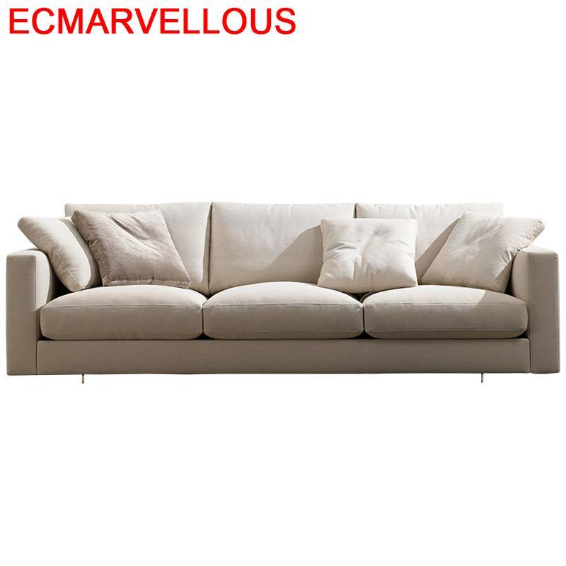 Puff Koltuk Takimi Futon Fotel Wypoczynkowy Mobili Per La Casa Sectional Set Living Room Furniture Mobilya Mueble De Sala Sofa