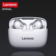 Lenovo Wireless Earphone Bluetooth Earbuds For Samsung/Oneplus/Xiaomi Hifi Stereo Ear buds Sport Gaming Headphones XT90 Headset