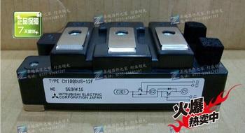 CM100DUS-12F Japan Power Modules--ZYQJ