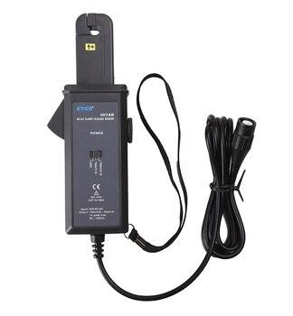цена на ETCR007AD AC/DC Clamp Leakage Current Sensor