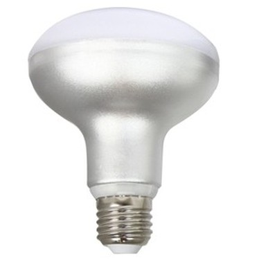 LED Bulb REFLECTOR R90 E27 12 W 3000 K