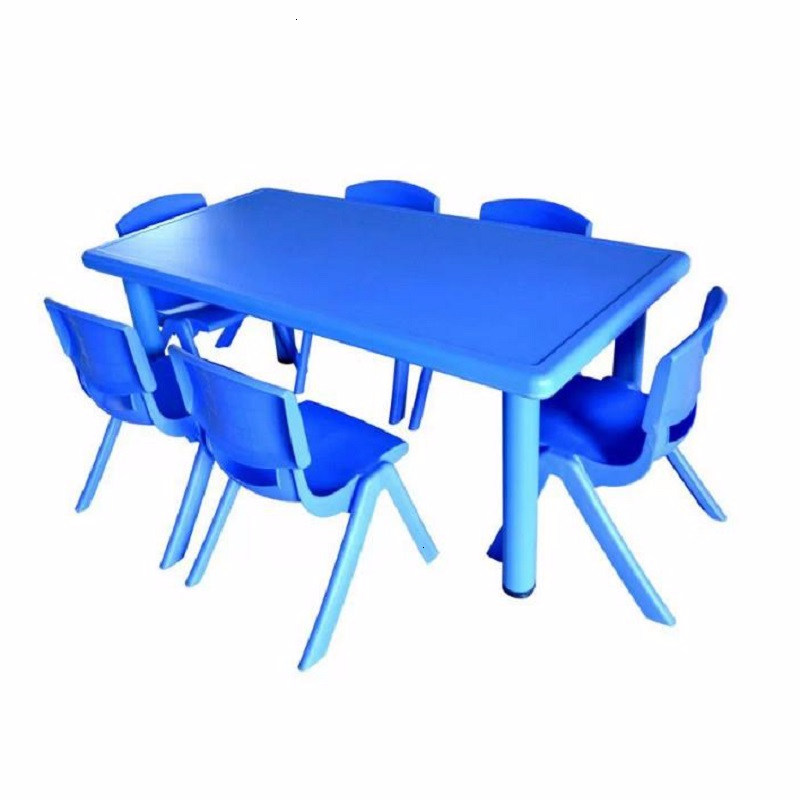 Infantil Estudo De Estudio Silla Y Mesa Infantiles Children Chair And Kindergarten Kinder Bureau Enfant Study For Kids Table