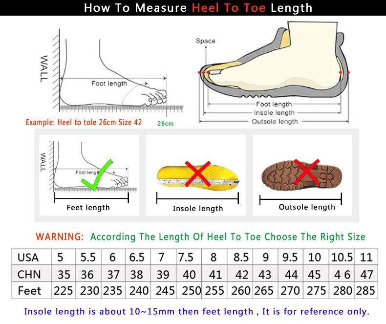 鞋尺寸通用